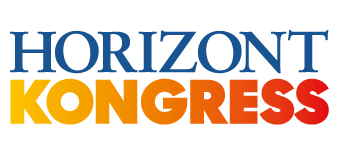 HORIZONT Kongress 2021