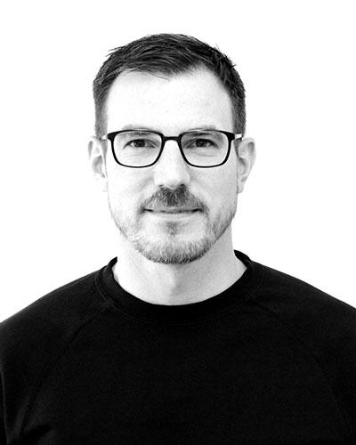 Digital Marketing Days 2018 Speaker Sven Weisbrich