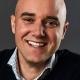 Peter Aschmoneit - Referent planung&analyse Insights 2018