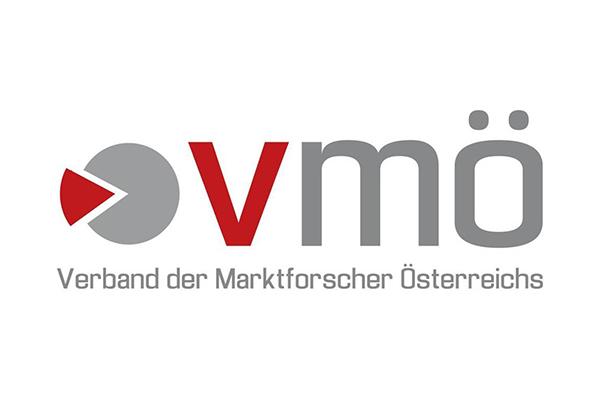 Logo VMÖ
