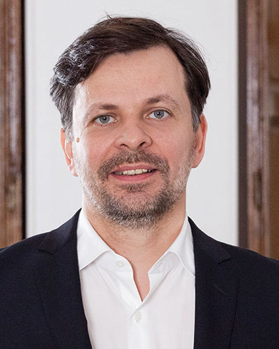 Otto Hellwig - planung&analyse Insights 2018