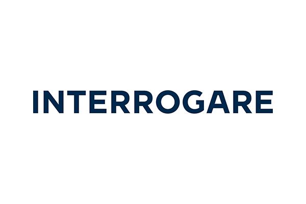 Logo INTERROGARE