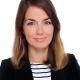 Ella Jurowskaja - Referentin planung&analyse Insights 2018