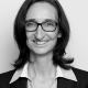 Sandra Klaunzler - Referentin planung&analyse Insights 2018