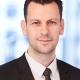 Stefan Reiser - Referent planung&analyse Insights 2018