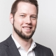 Oliver Spitzer - Referent planung&analyse Insights 2018