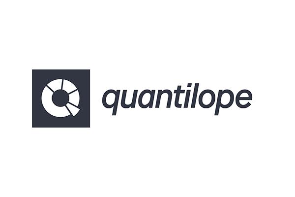Logo quantilope