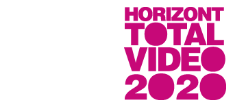HORIZONT Total Video
