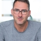 Robert Käfert Speaker Best of Digital Marketing 2018
