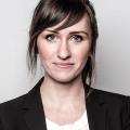 Eva Bock Referentin HORIZONT Werbewirkungsgipfel 2018