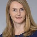 Claudia Gelbe Referentin HORIZONT Werbewirkungsgipfel 2018