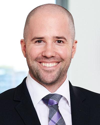 Sven Hildebrandt Referent HORIZONT Werbewirkungsgipfel 2018