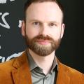 Tobias Kruse Referent HORIZONT Werbewirkungsgipfel 2018