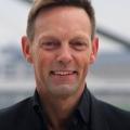 Roland Küppers Referent HORIZONT Werbewirkungsgipfel 2018