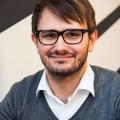 Matthaeus Michalik Referent HORIZONT Werbewirkungsgipfel 2018