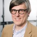 Oliver Perzborn Referent HORIZONT Werbewirkungsgipfel 2018