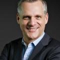 Udo Schendel Referent HORIZONT Werbewirkungsgipfel 2018