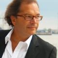Klaus Peter Schulz Referent HORIZONT Werbewirkungsgipfel 2018