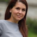 Tanja Seiter Referentin HORIZONT Werbewirkungsgipfel 2018