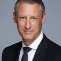 Lars Stegelmann Referent HORIZONT Werbewirkungsgipfel 2018