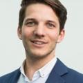 Johannes Zerger Referent HORIZONT Werbewirkungsgipfel 2018
