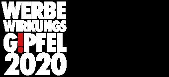 HORIZONT Werbewirkungsgipfel 2020